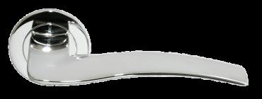 NC-6 CRO (WAVE-ВОЛНА)