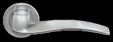 NC-6 CSA (WAVE-ВОЛНА)