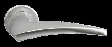 NC-9 CSA (WIND-ВЕТЕР)