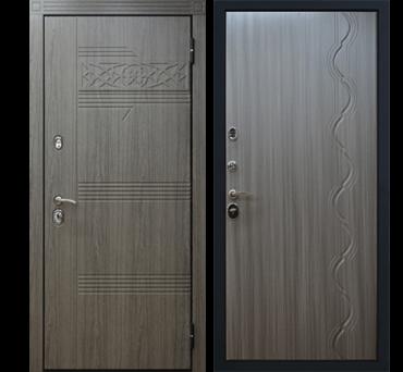 01 двери для сайтов