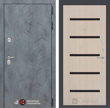 beton-01-bd