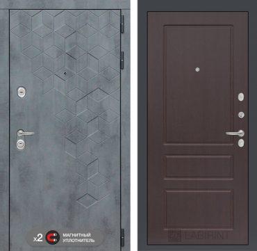 beton-03-premium