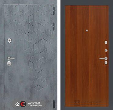 beton-05-itorex