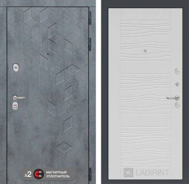 beton-06-beloederevo