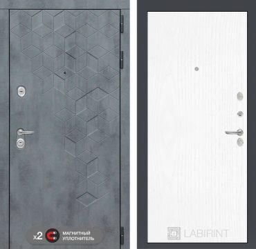 beton-07-beloederevo