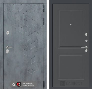 beton-11-graphit