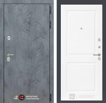 beton-11-white