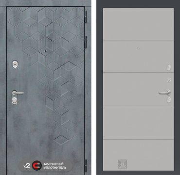 beton-13-grey