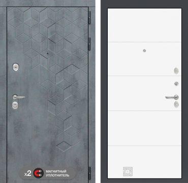 beton-13-white