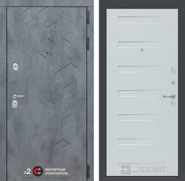 beton-14-dubkantri