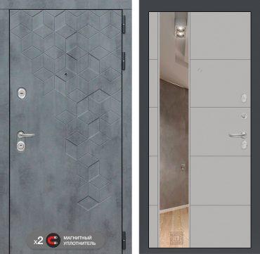 beton-19-grey
