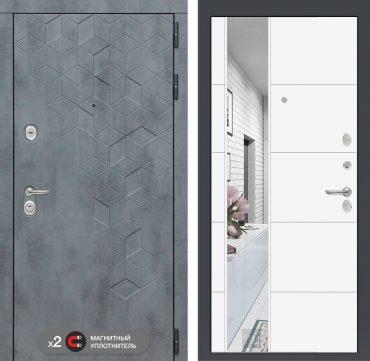 beton-19-white