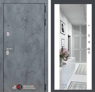 beton-zerkalo-white
