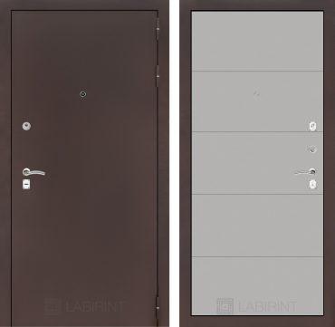 classic2-13-grey