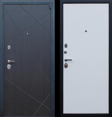 двери для сайтов 2 шт