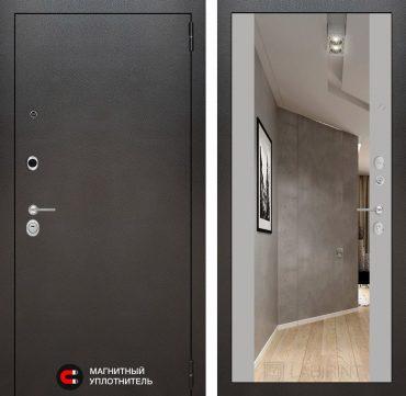labirint-silver-zerkalomax-grey