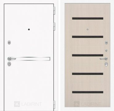 Line-white-01-bd