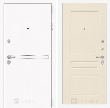 Line-white-03-kremsoft