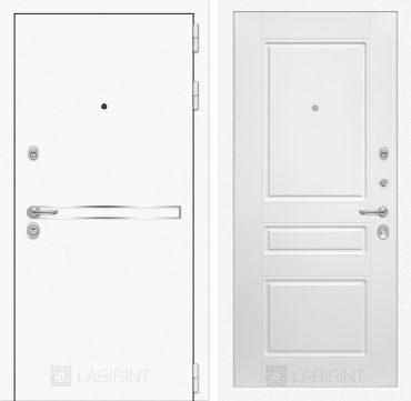 Line-white-03-white