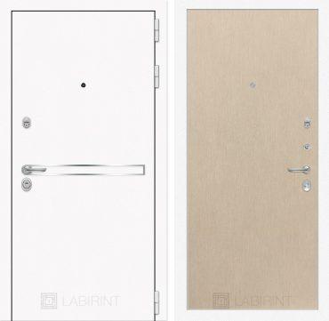 Line-white-05-svetlyvenge