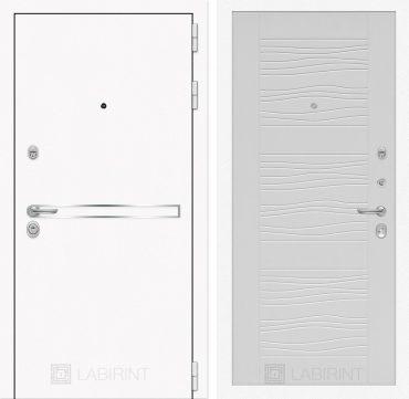 Line-white-06-beloederevo