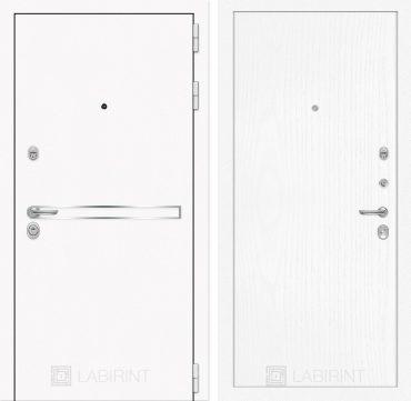 Line-white-07-beloederevo