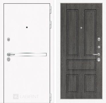 Line-white-10-dubfil