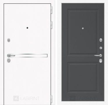 Line-white-11-graphite