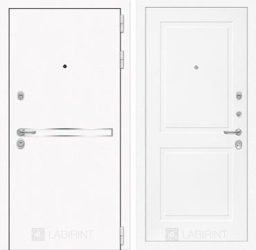 Line-white-11-white