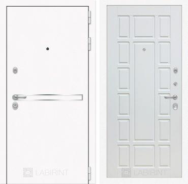 Line-white-12-beloederevo