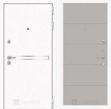 Line-white-13-grey