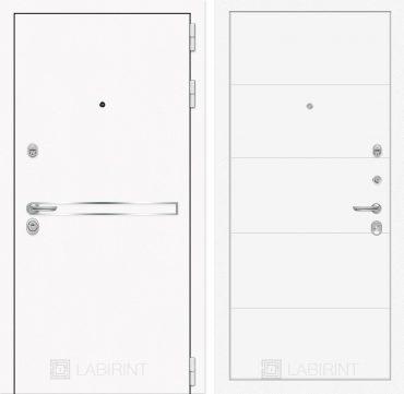 Line-white-13-white