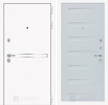 Line-white-14-dubkantriwhite