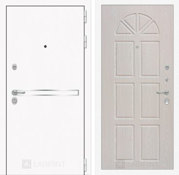 Line-white-15-almon15