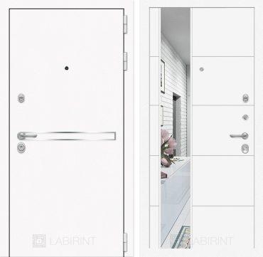 Line-white-19-zerkalo-white