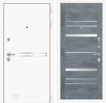 Line-white-20-betondark