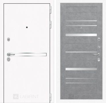 Line-white-20-betonsvetly