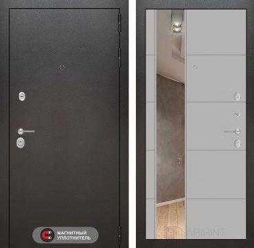 silver-19-zerkalo-grey