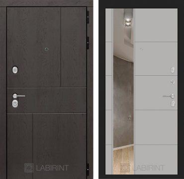urban-19-zerkalo-grey